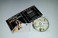 Single CD  Eddie Murphy - I was a King  4.Tracks  1992  02/16