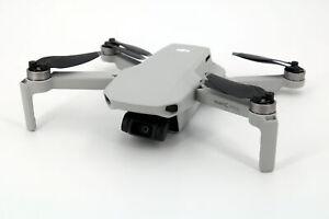 DJI Mavic Mini Fly More Combo Quadrocopter RtF Kameraflug Drohne