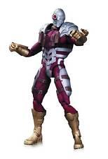 DC Comics Super Villains Suicide Squad Deadshot Action Figure