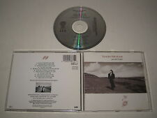 TANITA TIKARAM/ANCIENT HEART(WEA/243877-2)CD ALBUM