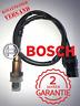 Neu Original Bosch Lambdasonde Sensor Volvo XC70 S60 V60 V70 III LSU 4.9 500mm