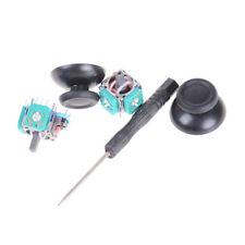 5X/set Analog Joystick Sensor Potentiometer Thumb Stick Tool For PS4Controlle PQ