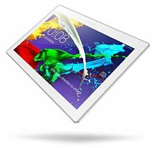 Lenovo Tablette Tactile 10.1 2go 32go Android A10-30 Blanc Perle