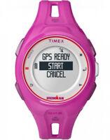 TIMEX GPS,OROLOGIO,IRONMAN RUN X20,SPORTWATCH,TW5K87400H4,INDIGLO,RUNNING,FITNES