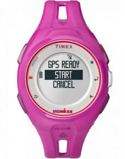 RELOJES TIMEX IRONMAN RUN X20,GPS,SPORTWATCH,TW5K87400H4,INDIGLO,RUNNING,FITNESS