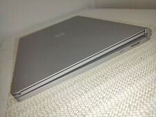 Microsoft Surface Book 2   13.5 inch   512GB   i7   16GB RAM  PLUS MICROSOFT PEN