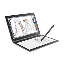 "Lenovo Yoga Book C930 10.8"" Dual Display Tablet i5 SSD256G/ZA3T0037KR LTE+WiFi"
