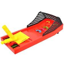 Jouets D'enfant Jouet Flipper Machine Jeux D'intérieur Cadeau Pour Garçon