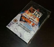 1990 Pro Set NHL Hockey FACTORY Sealed HOBBY Box Series 2 - ROOKIES & STARS