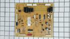 Samsung Refrigerator Electronic Control Board DA92-00625D photo