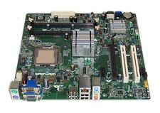 Dell P301D Socket LGA 775 Motherboard For Vostro 220S Desktop Computer