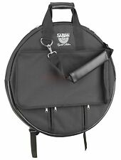 Sabian BacPac Cymbal Bag Case 22 inch