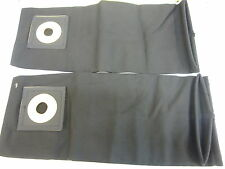 323121 VACCUM BAG  (2 PCS)