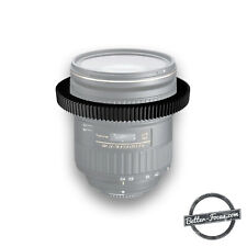 Follow Focus Gear for Tokina AT-X 24-70mm F2.8 PRO FX