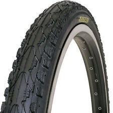 KENDA - 28 x 1,6 42-622 Kenda schwarz K 935 Fahrrad Reifen E-Bike/Trekking