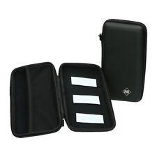 Wyngs funda protectora para gráficos-calculadora Casio fx 7400/9750/9860 G II (SD)
