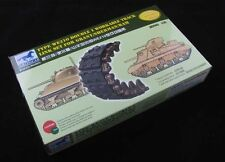 BRONCO AB3543 1/35 Type We210 Double I Workable Track Link Set