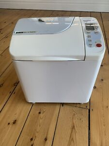 Panasonic SD -253 Breadmaker. Can post or local pick up SO41 Hampshire.