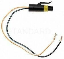 Standard Motor Products S727 Connector/Pigtail (Engine Misc)