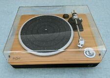 Clear Dustcover Lid for House of Marley Stir It Up Turntable - COVER ONLY