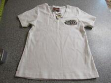 NWT AUTHENTIC Indianapolis 500 T-Shirt, 88th Running May 30 2004 WOMENS Medium