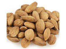 Almonds Whole Raw - 2lb, 3lb, 5lb, or 10lb Bulk Deal