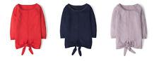 Ex Boden Womens Silk Linen Cardigan Jumper Top Three Colours Size 8 - 18 (P19)