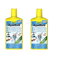 Tetra AquaSafe 1L  *Water Conditioner*