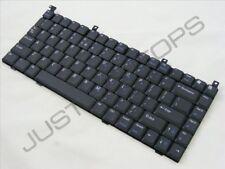 New Genuine Dell Inspiron 1100 5100 1150 2600 5160 US English Keyboard 5X932