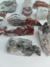 More details for mexican  agate