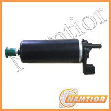 Benzinpumpe / Kraftstoffpumpe  VW GOLF I / POLO 1.3 KAT  867906091 / 0580453918