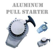Pull Start Engine Starter Recoil  for 43  47 49CC Pocket Rocket Bike Quad ATV
