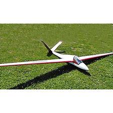 Bauplan Breguet 905 Fauvette Modellbau Modellbauplan Segelflugzeug