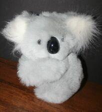 Koala Australis Stuffed Plush Mip No Perfume Bear Only Aussie Essence