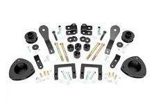 "Rough Country 2.5"" Suspension Lift Kit, for 2019 Toyota RAV4 AWD; 73100"