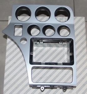 ORIGINAL Brand New ALFA ROMEO 159 Dashboard Center Panel 156065968 MT620