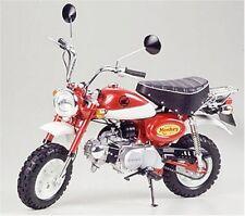 Tamiya 16030 Honda MONKEY 2000 ANNIVERSARY ( Japanese Import )