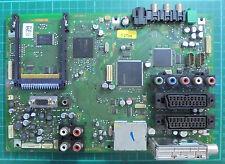 KDL-26S3000 E9001006C A-276-477-A 1-874-223-11