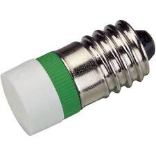 Signal Construct mwce22149 multi-look LED PANNELLO INDICATORE GIALLO 24V E10