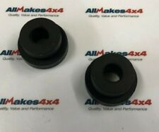 Allmakes  Land Rover Discovery 1 Radiator Mounting Bush 572312 x 2