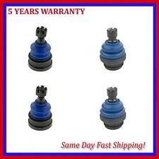 4Pcs Suspension Ball Joint For 2005 Nissan Pathfinder XE