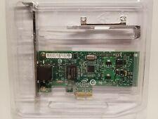 Intel EXP19301CT Gigabit CT Single Port Desktop Network Adapter PCIE Open Box