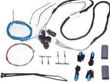 E46 E83 MFL Tempomat original BMW Kabelsatz Multifunktionslenkrad Multifunktion