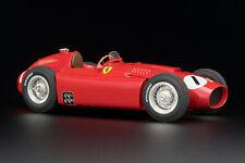 CMC M-197 Ferrari D50, 1956 GP England #1 Fangio Limited Edition 1,000 BRAND NEW