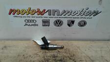 VOLKSWAGEN GOLF GTI Mk5 Fuel Injector 2.0 TFSI BWA AXX 04 - 09