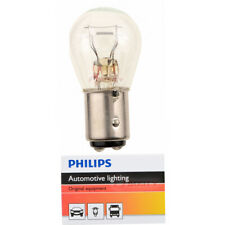Tail Light Bulb-Standard Philips 1157CP - Pack of 10