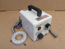 Fiberoptic Specialists LS86/110 120VAC 220W 1.9A Fiberoptic Light Source w/Lamp