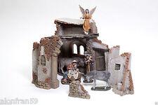 Figura Belen J.L.MayoSerie 11 cms. Portal de Belen y  Figuras  Misterio. BEL900
