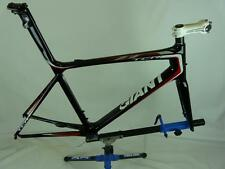 2014 Giant TCR Advanced SL2 ISP Carbon Frame Fork Size: XL