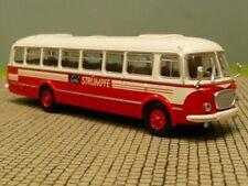1/87 Brekina JZS Jelcz 043 Bus ESDA Strümpfe 58258